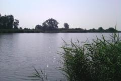 Boda-tó